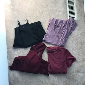 Dress bundle!